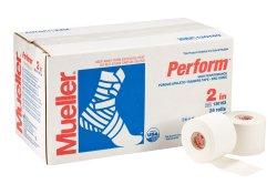 Mueller Sports Medicine 130163