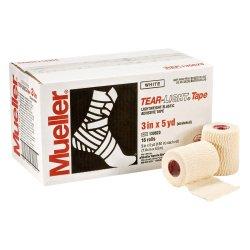 Mueller Sports Medicine 130623