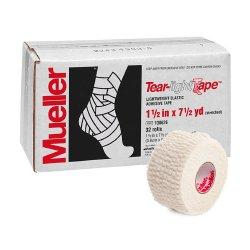 Mueller Sports Medicine 130626