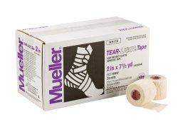 Mueller Sports Medicine 130632