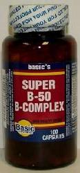 Basic Organics Inc 30761083920