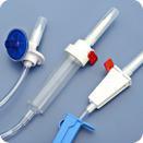 Bracco Diagnostics 000475
