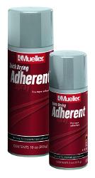 Mueller Sports Medicine 170201