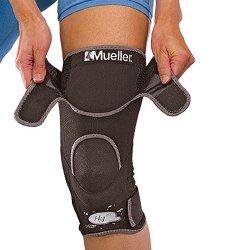 Mueller Sports Medicine 54111