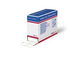BSN Medical 7456402