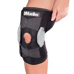 Mueller Sports Medicine 6455