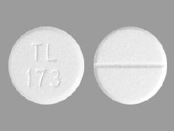 Cadista Pharmaceuticals 59746017306