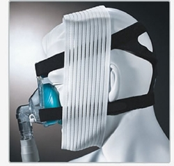 Home Health Medical Equipment AG302425