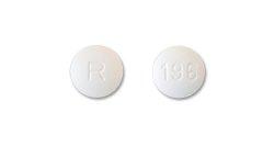 Dr. Reddy's Laboratories 55111019630