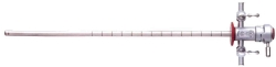 BR Surgical BR50-017-010