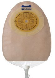 Coloplast SenSura® Urostomy Pouch