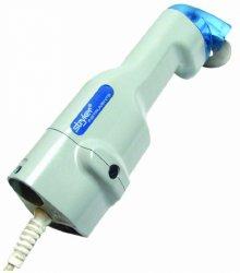 Auxo Medical AM-S986-940C