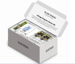 Allervision AVK590-0001NE
