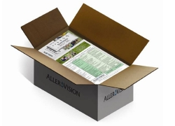 Allervision AVK500-0180WC