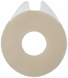 Coloplast Brava™ Ostomy Ring