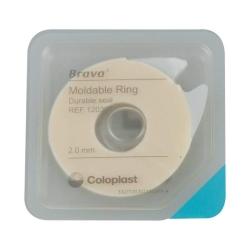 Coloplast Brava™ Ostomy Ring