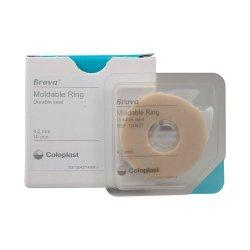 Coloplast Brava™ Barrier Ring