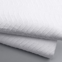 Standard Textile 78990501