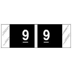 Tabbies 11859