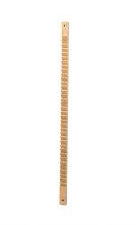 CanDo® Wooden Finger / Shoulder Ladder