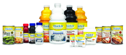Thick-It® Food Thickener