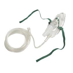 Zoll Medical 80000760