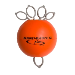 HandMaster Plus™ Hand Exerciser