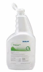 Ecolab 6002314