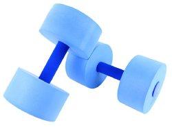 CanDo® Aquatic Hand Bars