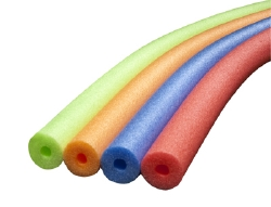 Fabrication CanDo® Exercise Noodle
