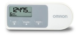 Omron Healthcare HJ-320