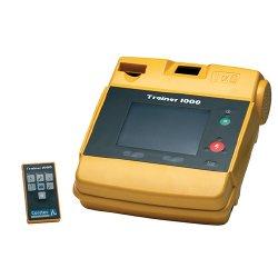 Physio Control 99996-000117