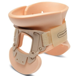Ossur Philadelphia® Cervical Collar