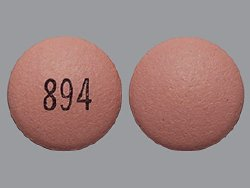 Sun Pharmaceuticals 47335089483