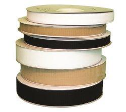 Standard Loop Material Roll