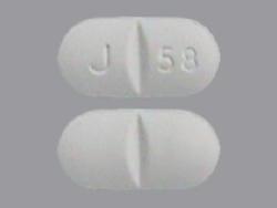 Aurobindo Pharma 65862059760