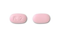 Dr. Reddy's Laboratories 55111065990