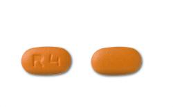 Dr. Reddy's Laboratories 55111066130