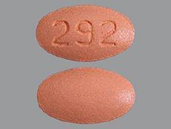 Glenmark Pharmaceuticals 68462029201