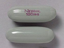 Novartis 00078024815
