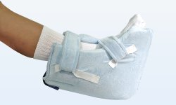 New York Orthopedic 9518-M