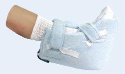 New York Orthopedic 9518-S
