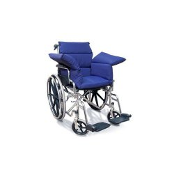 New York Orthopedic 9520XL