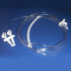 Custom Medical Specialties CMS-1216