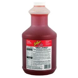 Kent Precision Foods X415-M7600