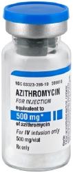 APP Pharmaceuticals 63323039810