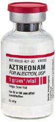APP Pharmaceuticals 63323040120