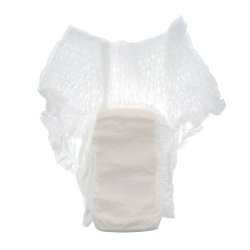 Simplicity™ Moderate Absorbent Underwear, Large
