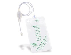 Merit Medical Systems 4992507