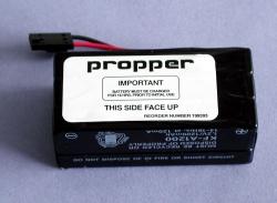 Propper Manufacturing 19939301